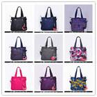 New Fashion Ladies Travel package bag inclined shoulder bag