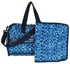 NEW LeSportsac TULUM Baby Diaper Travel Bag Purse with Chang