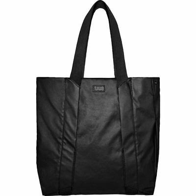 ny everyday shopper tote bag city collection