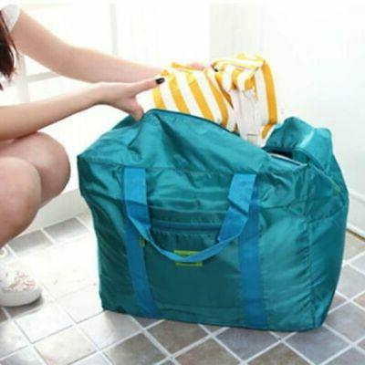 Packable Travel Waterproof Nylon Package Versatile