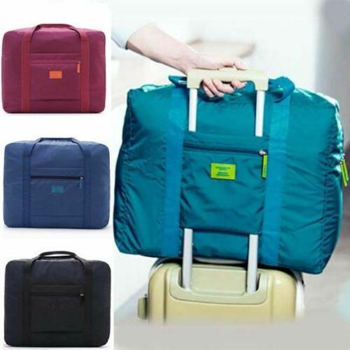 Packable Travel Waterproof Nylon