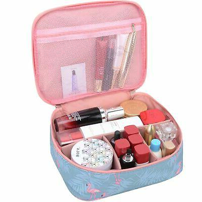 portable bags multifunction case
