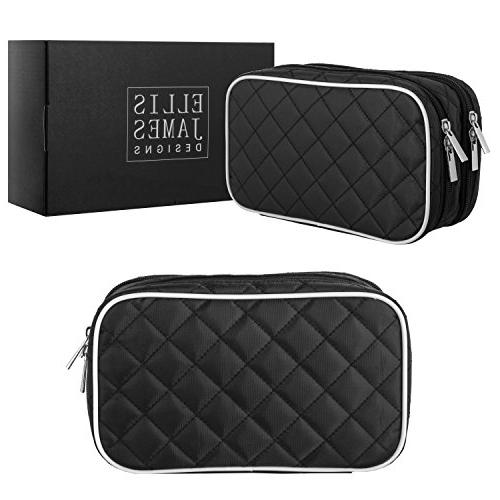 quilted bag case