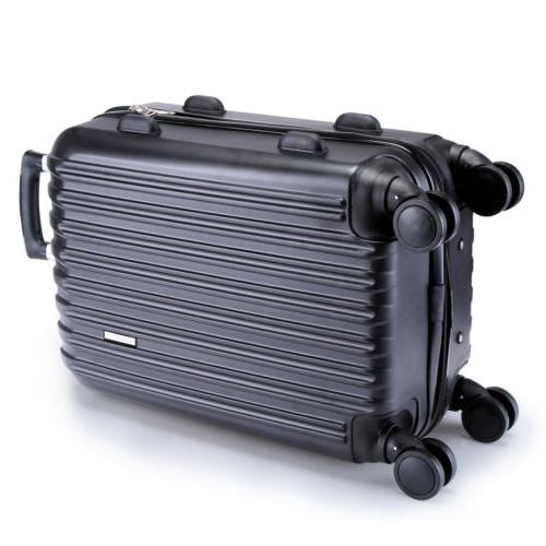 "Set of Set Travel Trolley Suitcase 20"" 24"" 28"""