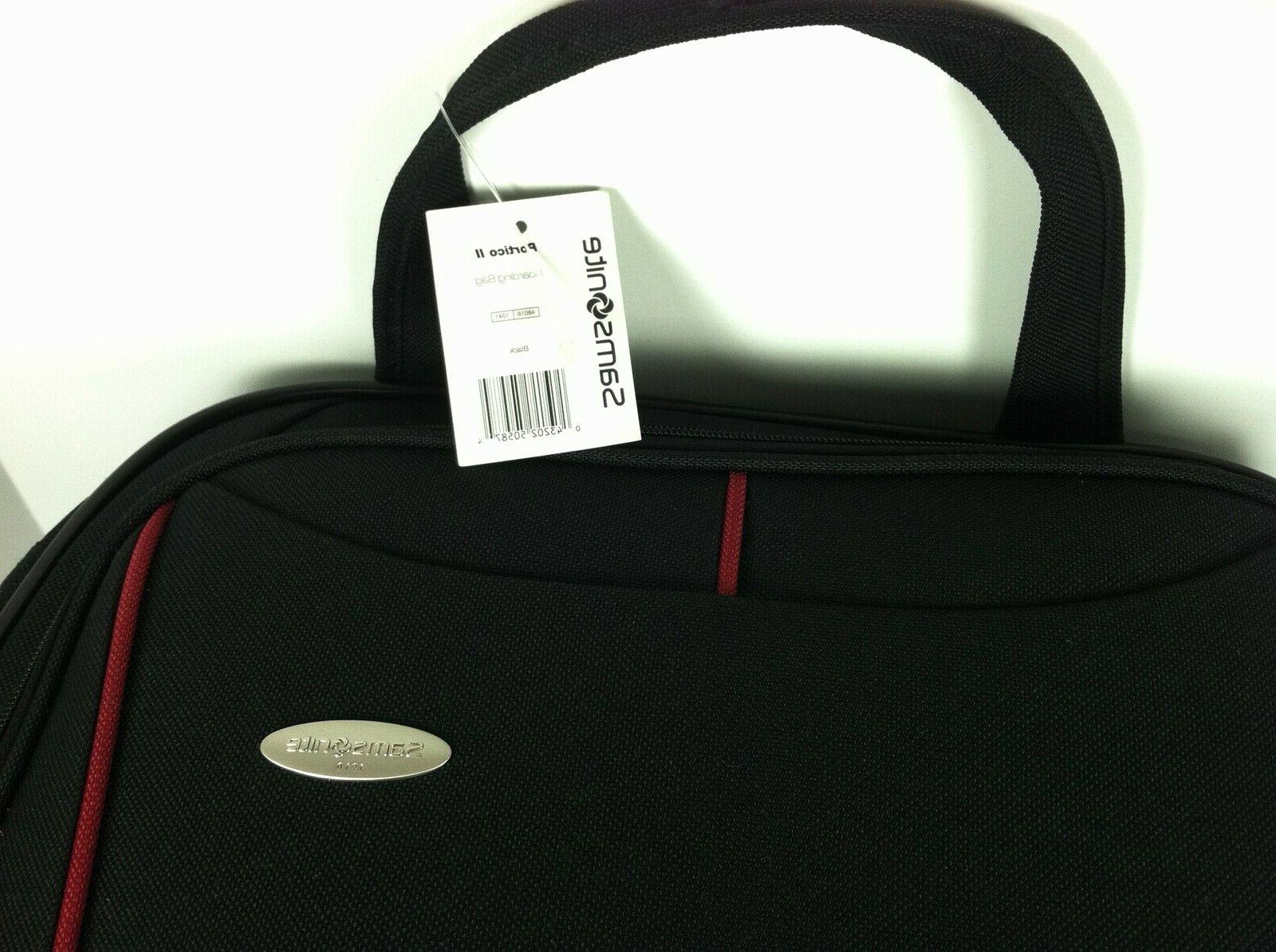 Samsonite Boarding Travel Luggage Business