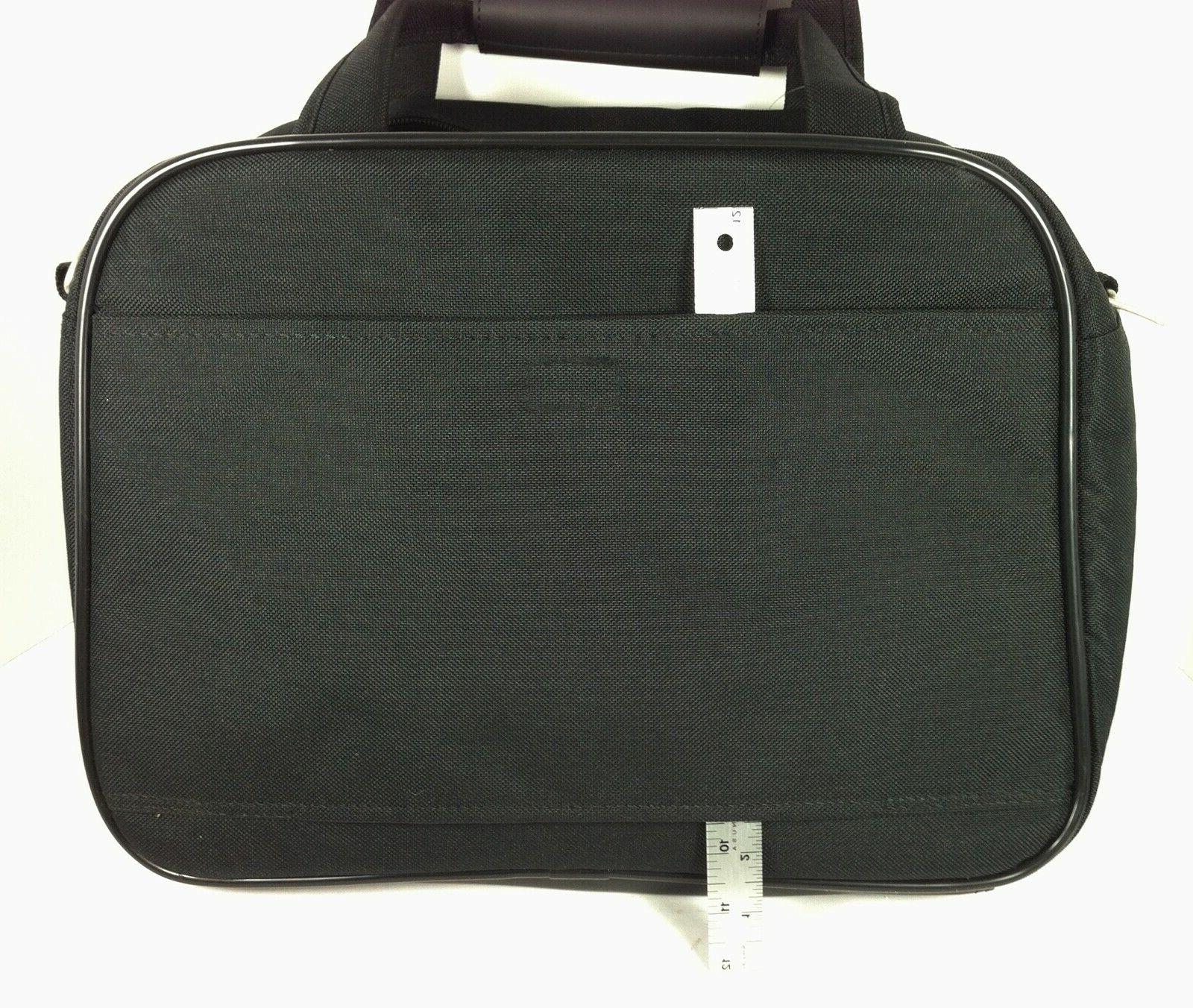 Samsonite Shoulder NWT Boarding On Overnight Travel Luggage