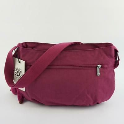 KIPLING SYRO Shoulder