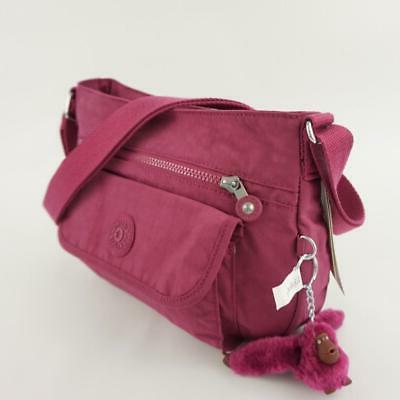 KIPLING Travel Shoulder CrossBody