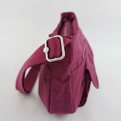 KIPLING CrossBody Purple
