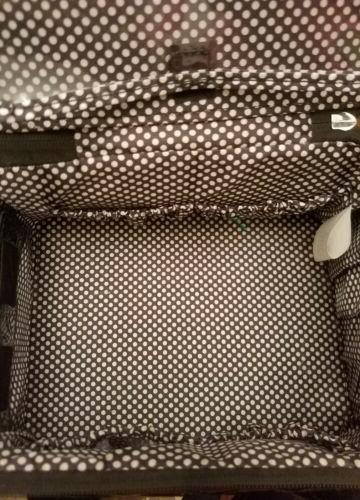 Caboodles Tote Makeup Cosmetic