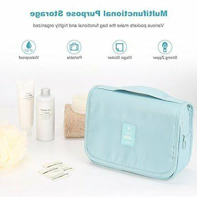 Travel Accessories Suitcase Bag for