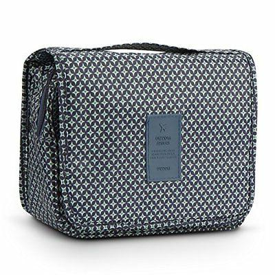 Travel Mossio Suitcase Dividers Printed Bag for