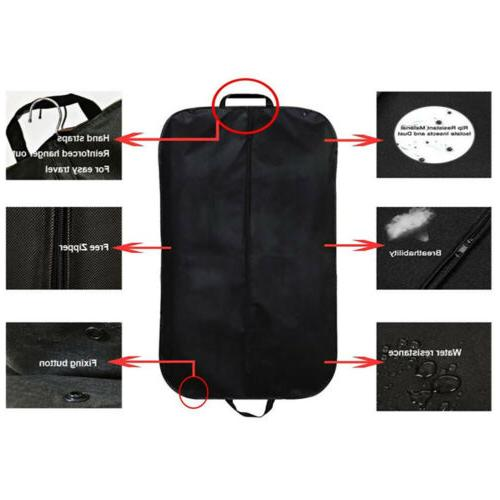 Travel Men Storage Hanging Luggage