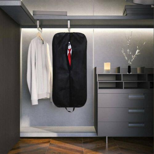 Travel Suits Garment Carry Cloth Storage Hanging