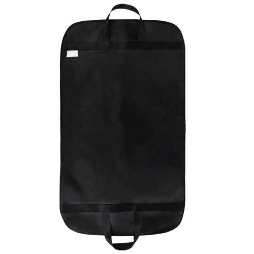 travel bag men suits garment carry cloth