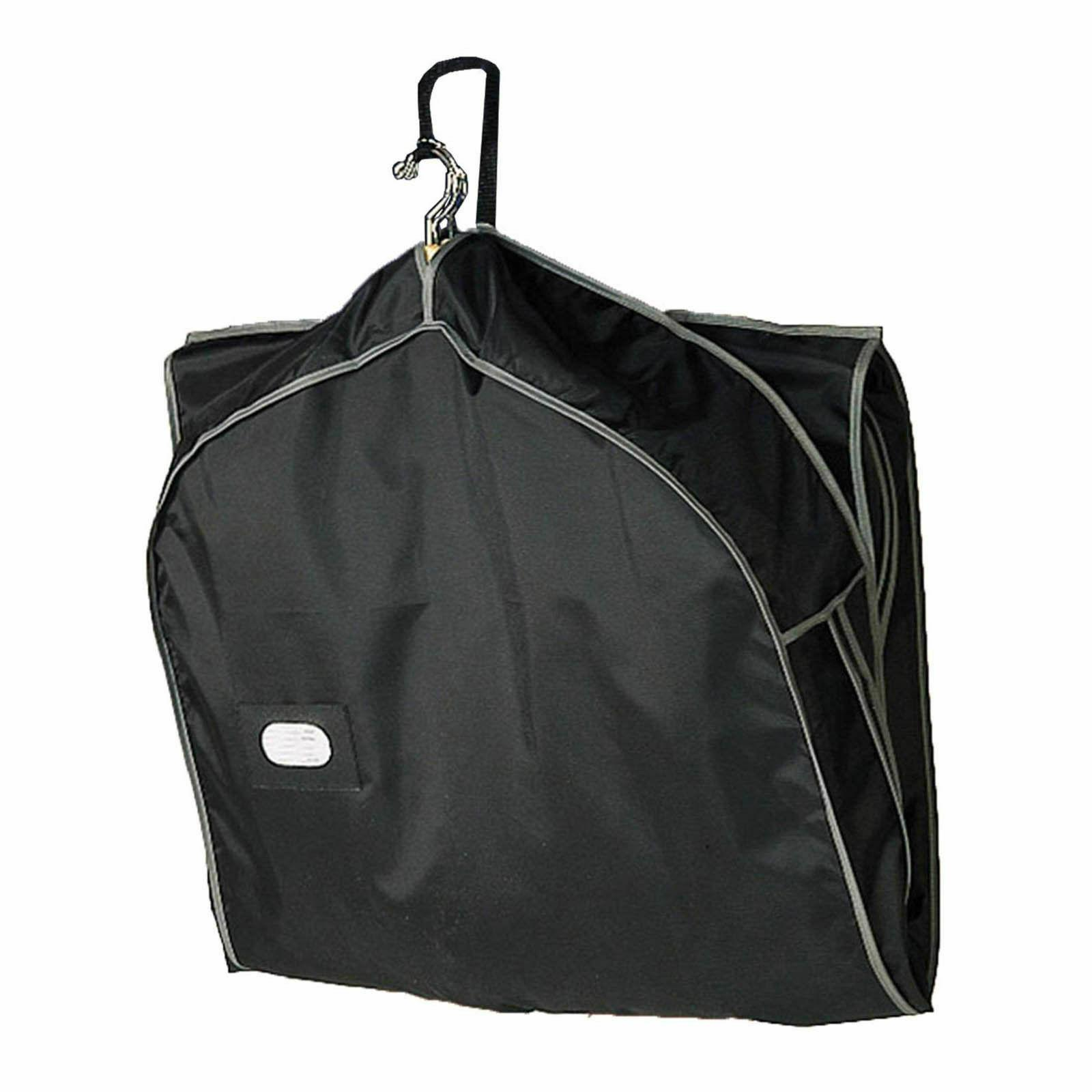 Travel Garment Storage