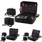 Travel Makeup Train Case Cosmetic Organizer Portable Artist