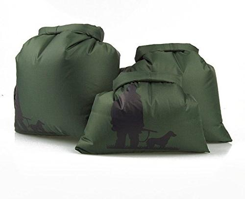 ultimate dry sack