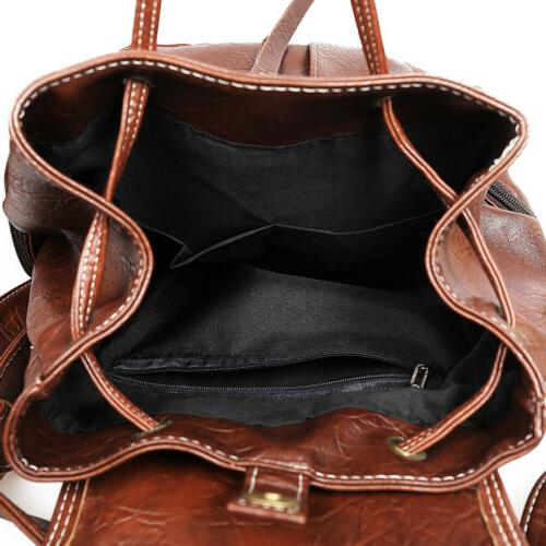 Shoulder Satchel Travel Bag