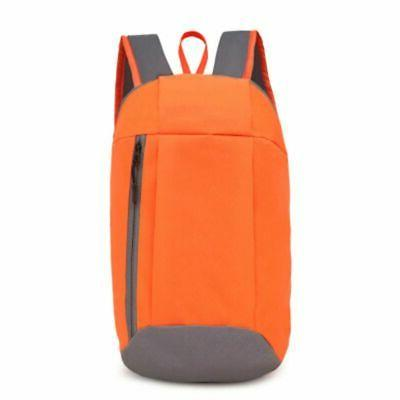 Rucksack Outdoor Camping Hiking Travel College