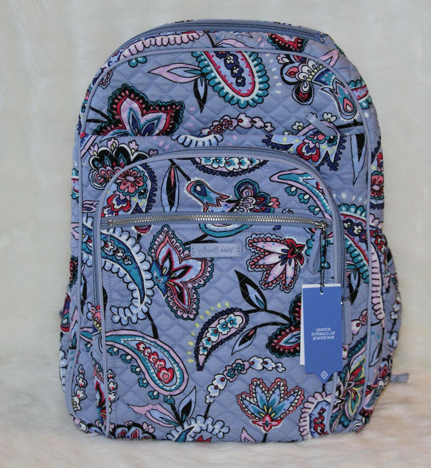 xl college campus backpack school laptop travel