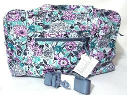 large packable travel bag w removable carry