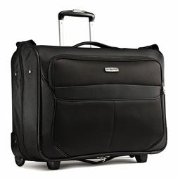 Samsonite LIFTwo Carry-On Wheeled Garment Bag