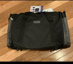 5 Cities Lightweight Carry On Luggage Duffle Bag