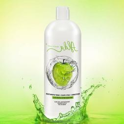 luggage travel 29 50lb rolling wheeled duffle