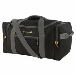 Outdoor Products Mountain Duffel Bag Large - DK1_93
