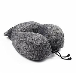 neck pillow