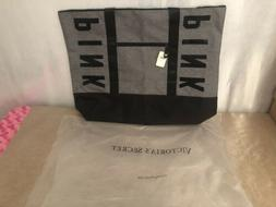 New XL VS PINK Tote/Travel Bag