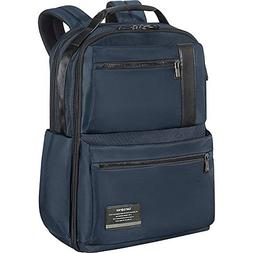 "Samsonite Openroad 17.3"" Laptop Weekender Backpack"