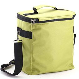 Picnic Bag Outdoor Travel Bag Crash Luggage Bag Ice Pack Ins