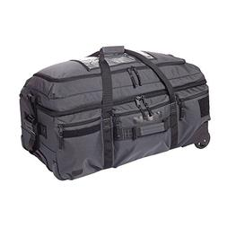 5.11 Tactical 56960 Mission Ready 2.0 Duffle Bag, Double Tap