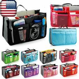 travel makeup cosmetic bag case toiletry beauty
