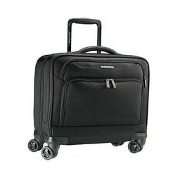 Samsonite Unisex  Xenon 3.0 Spinner Mobile Office Bag Black