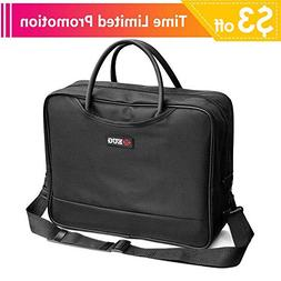 universal projector carrying case soft