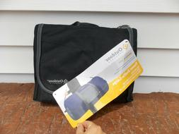 Outdoor Products Utility Duffle Bag & Pouch Large Traveling