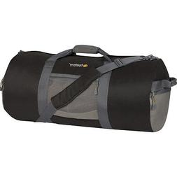 Outdoor Products Utility Duffle - Large 3 Colors Outdoor Duf