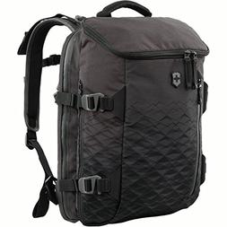 Victorinox Vx Touring Laptop 15 Backpack, Anthracite, One Si