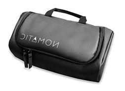 NOMATIC Waterproof Travel Toiletry Wash Bag Bathroom Makeup