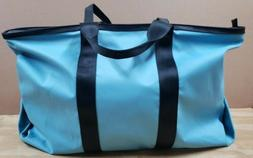 Wild Fable  Weekender XLarge  Nylon Blue Travel Vacation Car